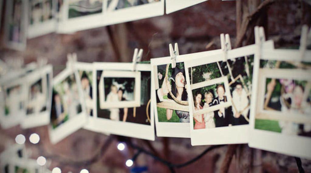 Polaroid_1